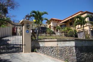 Casa en Urb El Mirador