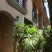 Condominio Hacienda los Maderos – ALQUILADA