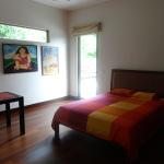 Casa en Residencial Villa Real