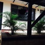 Condomio en Sabana Norte – ALQUILADO