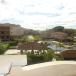 Condominio en Santa Ana -ALQUILADA