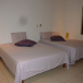 Nativa Resort