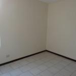 Condominio Campo Alto