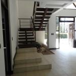 Casa en la Guacima de Alajuela