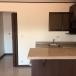 Apartamento en Tres Ríos – ALQUILADA
