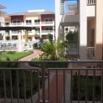 Condominio Escazú Estates – ALQUILADA