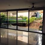 Exclusivo Apartamento en Rio Oro de Santa Ana – ALQUILADA