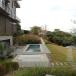 Apartamento en Azura Flats, Brasil de Mora – ALQUILADA