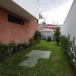 Hermosa Casa en San Rafael de  Escazú