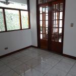 Casa en San Rafael de Escazú