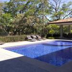 Espectacular Condominio en Santa Ana Hills
