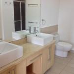 Apartamento en Trejos Montelagre – ALQUILADO