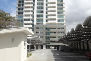 Apartamento en Torre