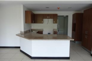 Condominio en Sabana Real