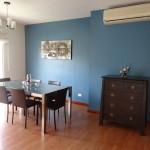 Apartamento de Lujo en Condominio Condado de Baviera,