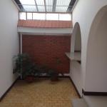 Townhouse en Trejos Montealegre – ALQUILADA