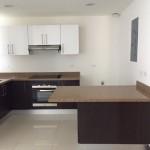 Apartamento en Bosques de Escazú – ALQUILADA