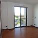 Apartamento en Trejos Montealegre