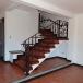 Condominio en Loma Real – ALQUILADA