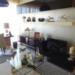 Apartamento en Nunciatura Flats