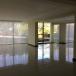 Apartamento en Altos de Marbella – ALQUILADA