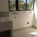 Apartamento de Lujo en Trejos Montealegre